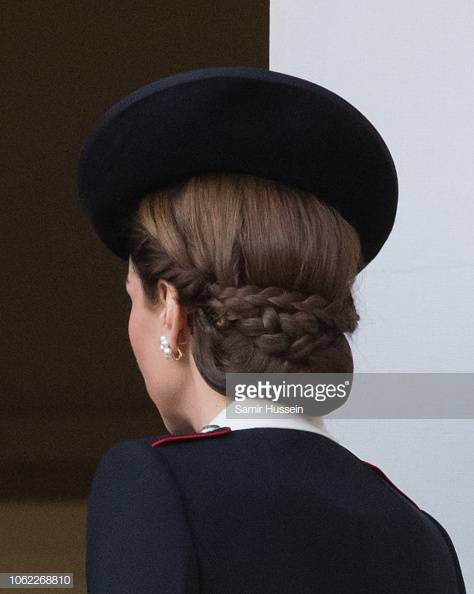 gettyimages 1062268810 594x594 1