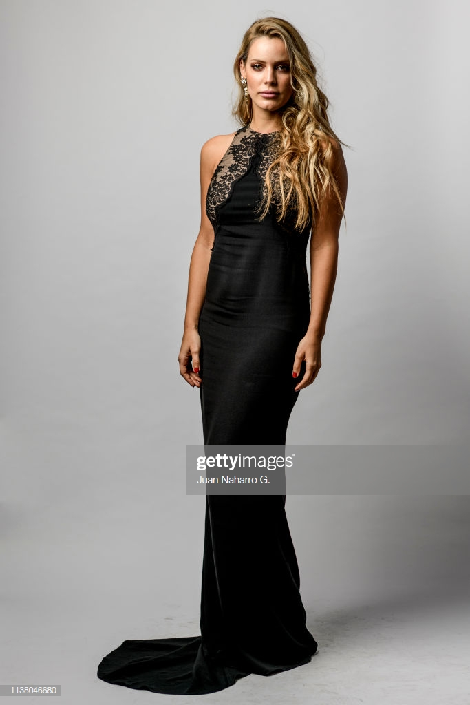 gettyimages 1138046680 1024x1024 1