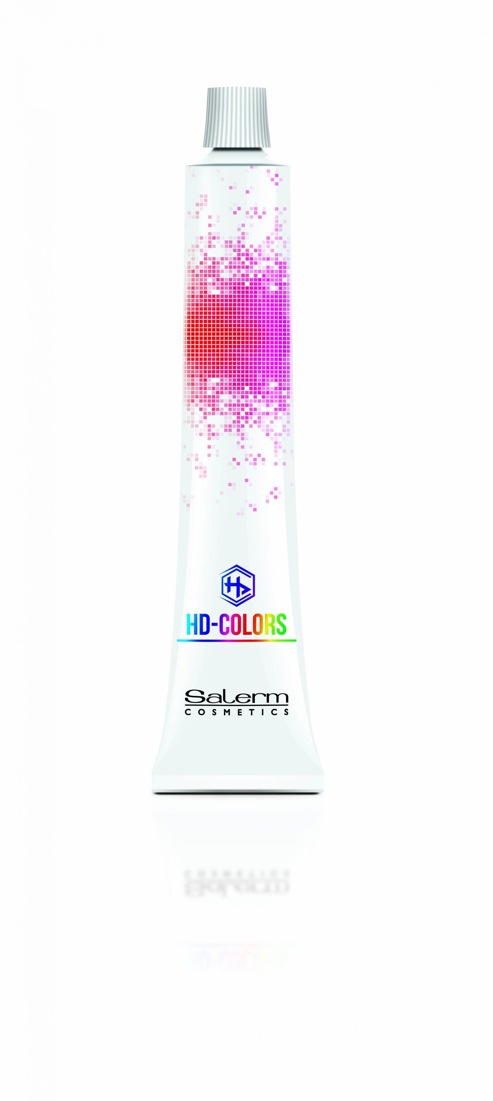 hd colors