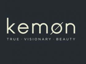 kemon