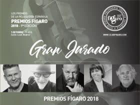 not5 gran jurado 01