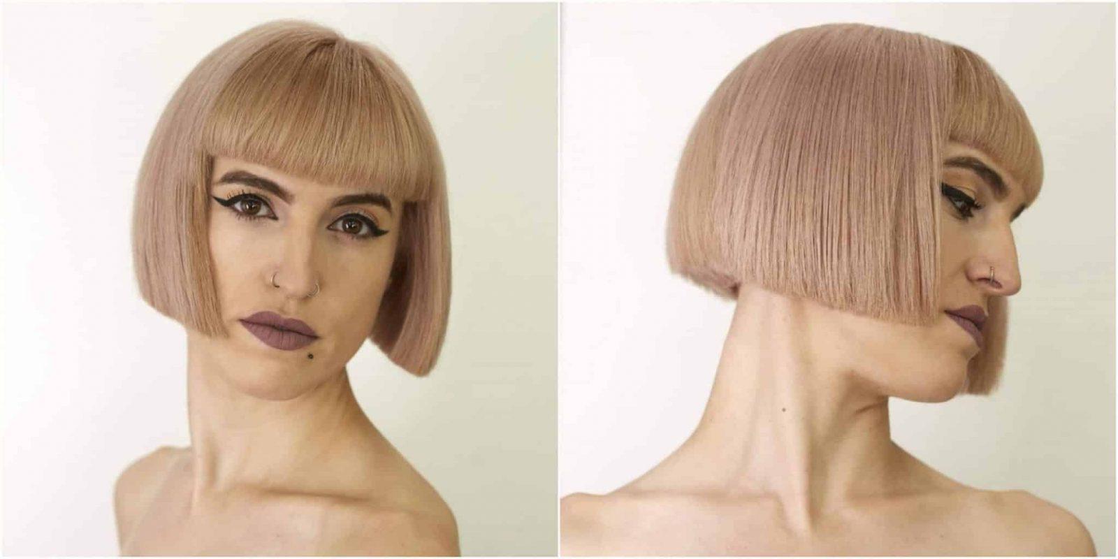 yebra peluqueros 1 scaled 1