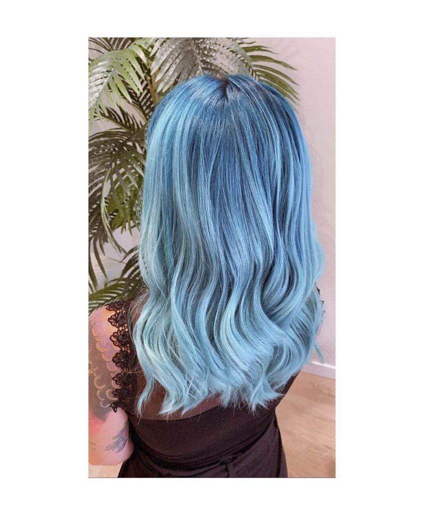 @blue by raquelsaiz 1 1