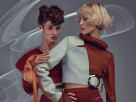 Dancso Erica autumn 2020 J.Ura 2 HD 1