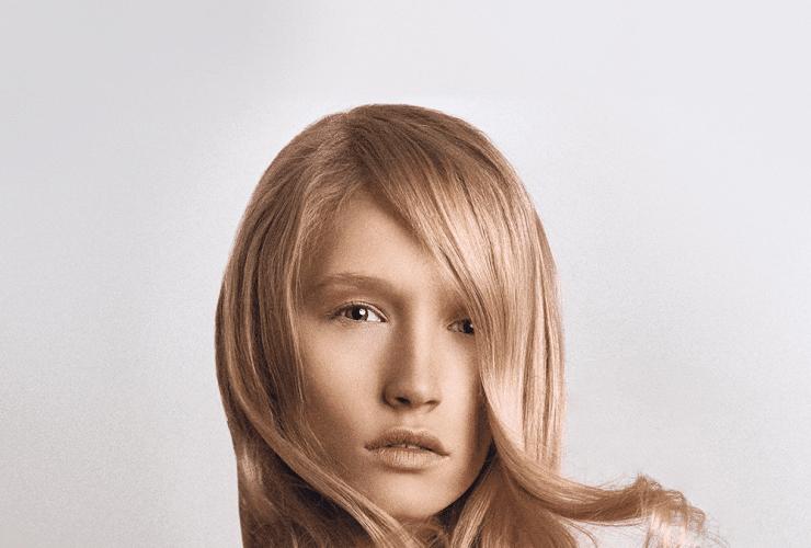 Peinados fáciles para días difíciles