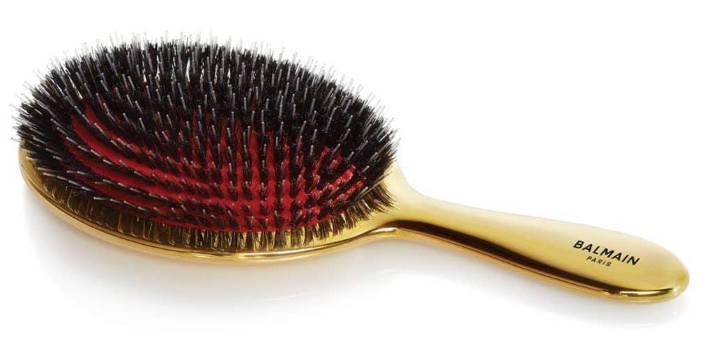 10 regalos para peluqueros estas navidades