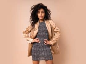 estilistas de moda