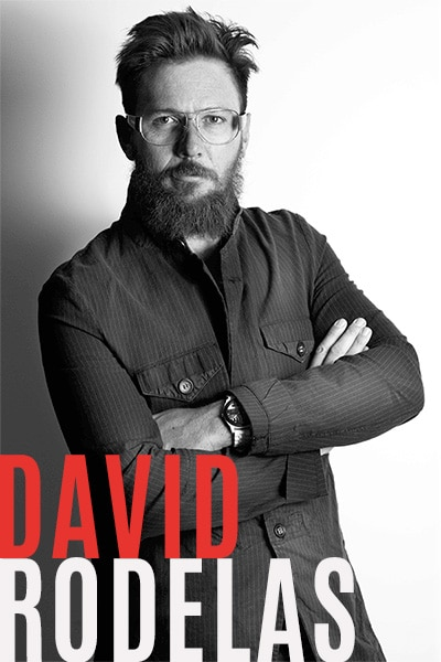 david rodelas 1