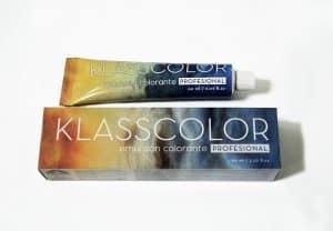 Linea KlassColor