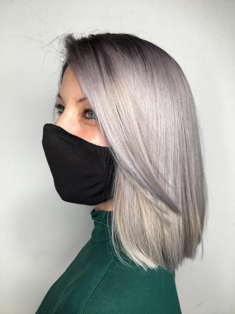 HairbySitaZoroa10