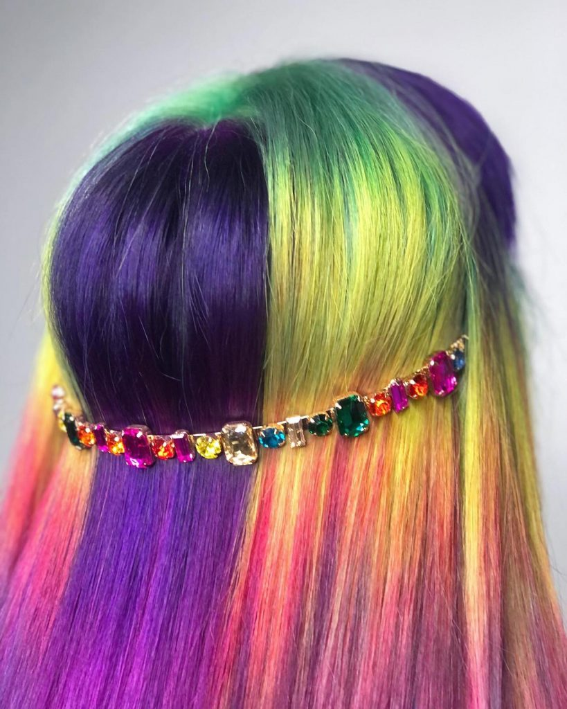 HairbySitaZoroa6
