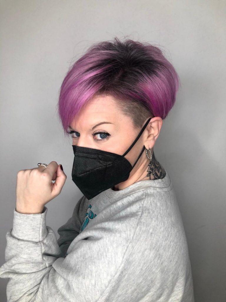 HairbySitaZoroa8