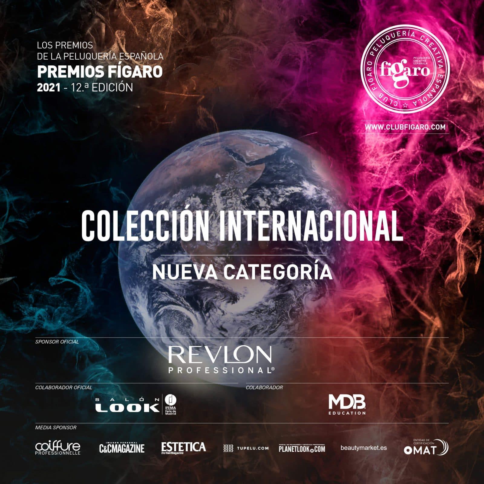 PremiosFigaro CategoriaInternacional2 1