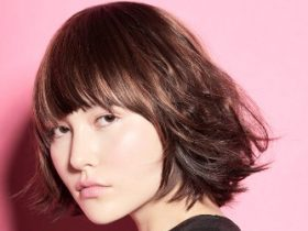cortes de pelo para cara ovalada