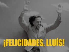 IMAGEN POST LLUIS LLONGUERAS 1 1