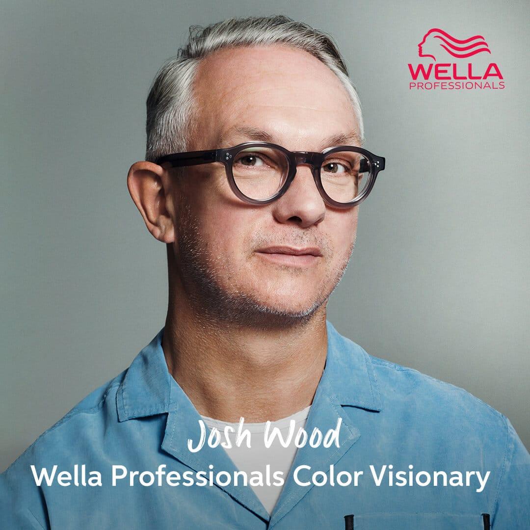 Wella Retainer May Josh Wood v1.03 1