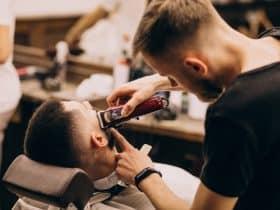 cortes de pelo de verano para hombres