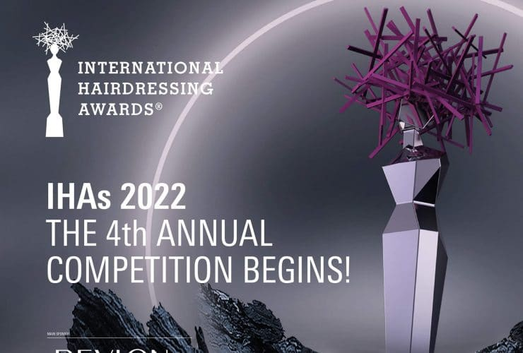 2022 iha calendar 1