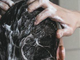 recuperar cabello castigado
