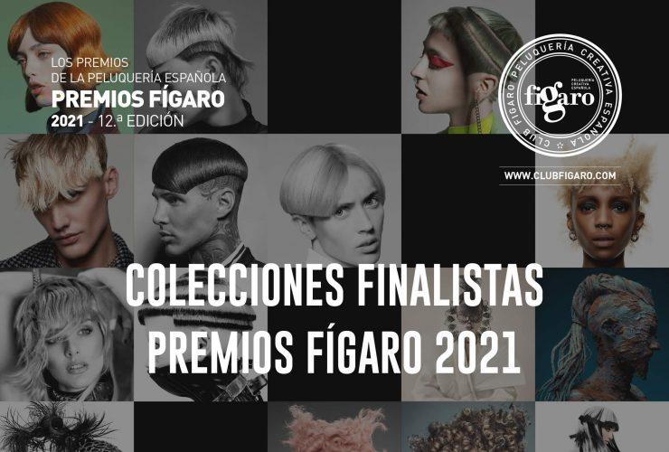 n15 finalistas 02 1